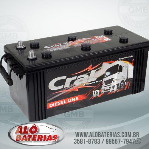 cb-150hd-copy